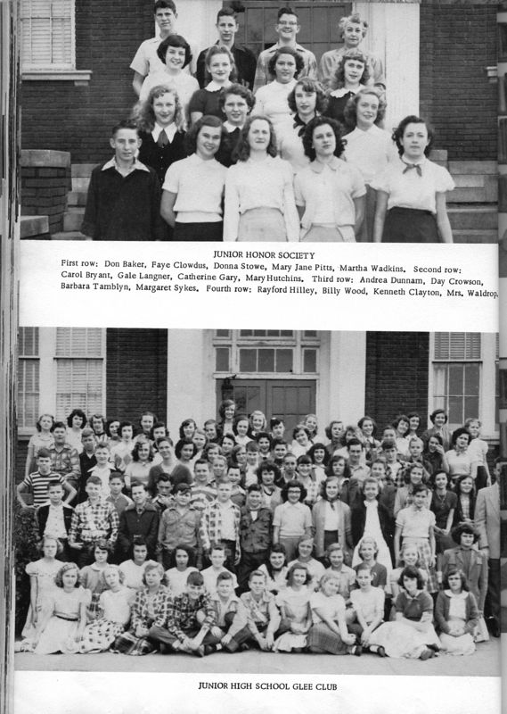 1953-50 copy.jpg