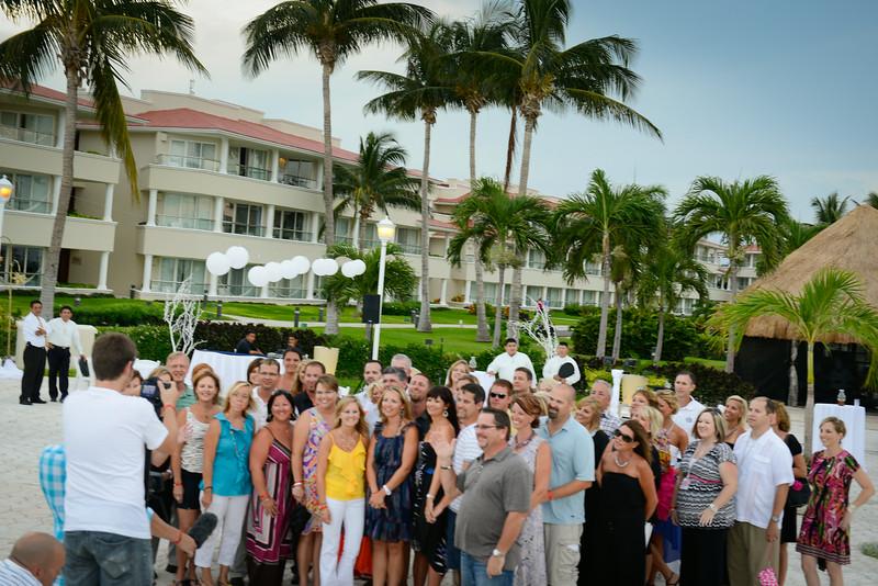 Cancun-20120914-2015--2090289724-O.jpg