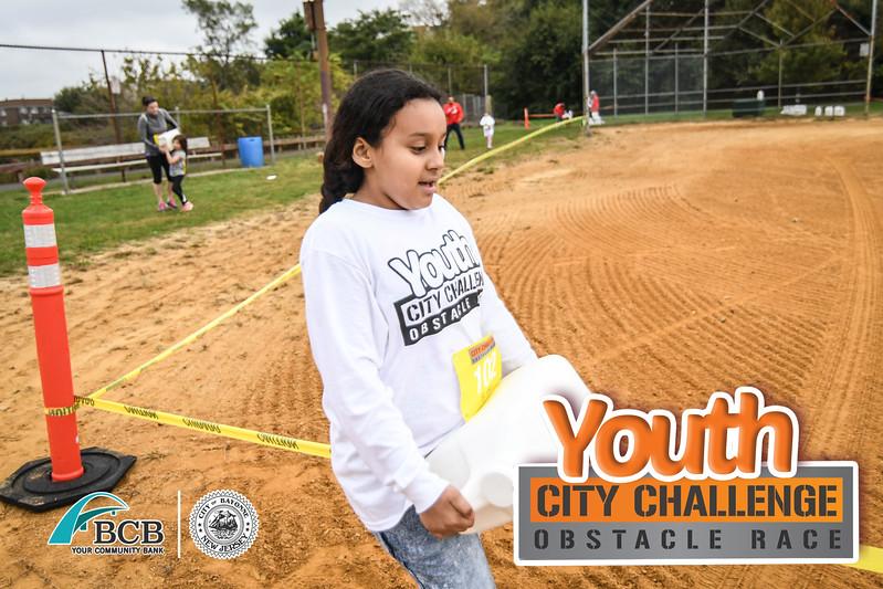 YouthCityChallenge2017-589.jpg