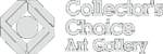 Collectors-Choice-Logo-White-Text.png