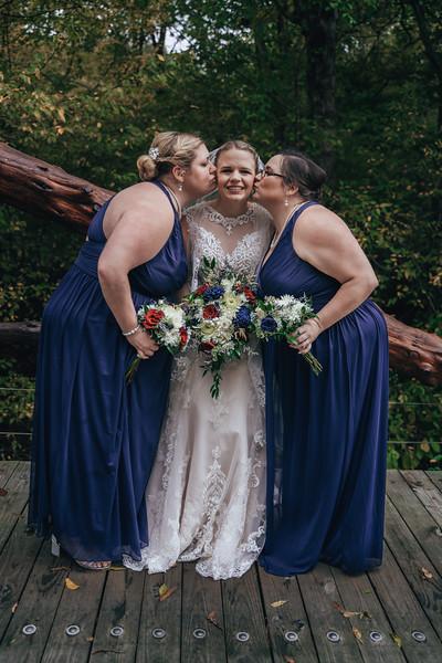 Shervington-Wedding-431.JPG