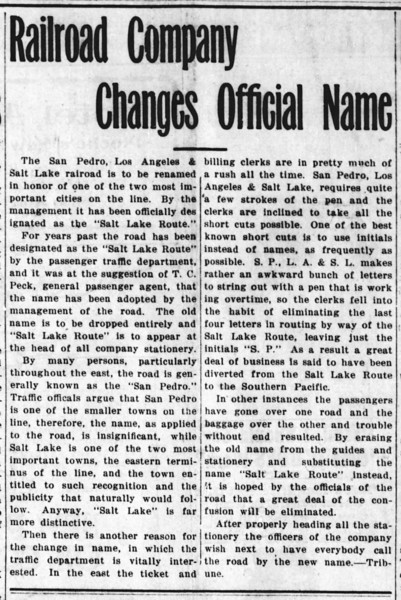 1916-05-27_Salt-Lake-Route-name_The-Pioche-Record.jpg
