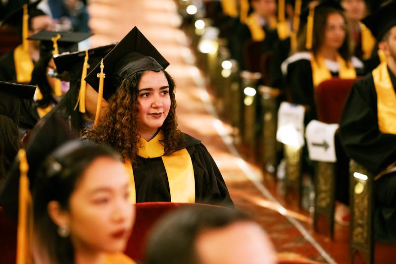 19.6.6 Macaulay Honors Graduation-121.jpg