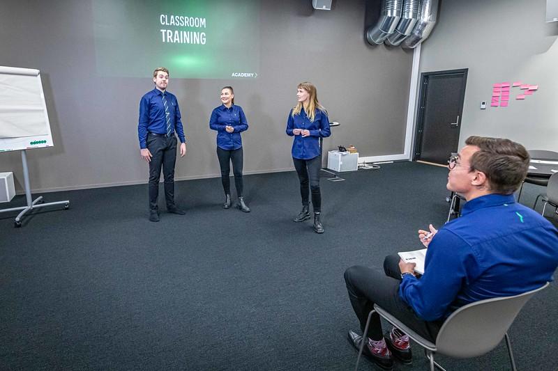 2019-10-23 Elkjøp Education photoshoot- 4000pix -95.jpg