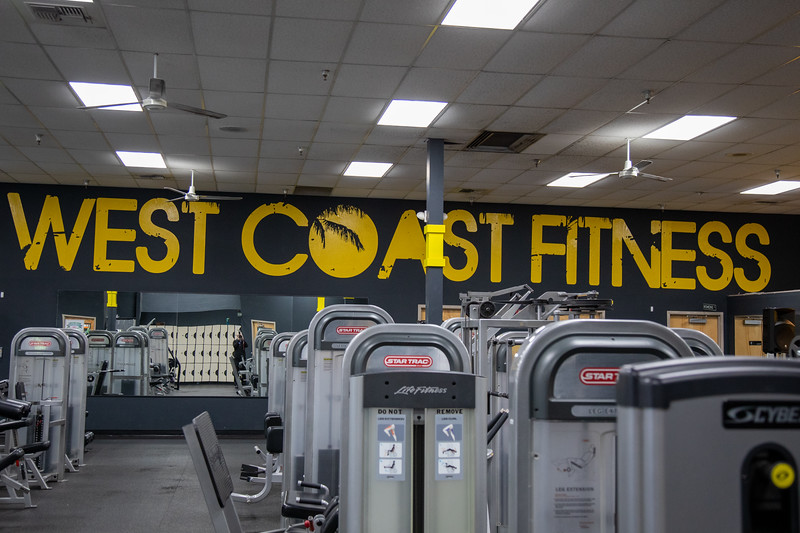 West Coast Fitness-1.JPG