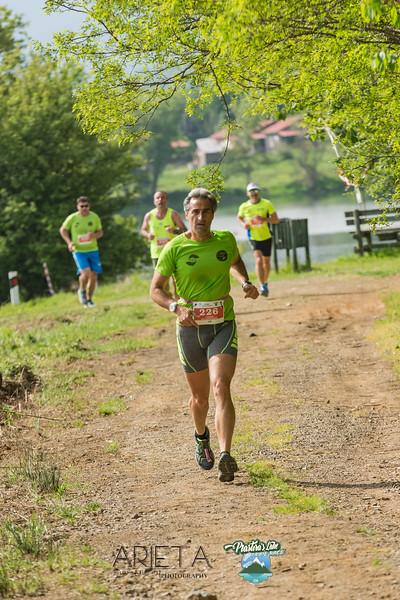 Plastiras Lake Trail Race 2018-Dromeis 10km-31.jpg