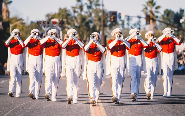 20200101 131st Rose Parade