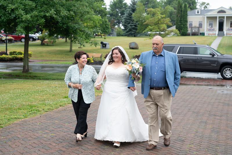 Schoeneman-Wedding-2018-042.jpg