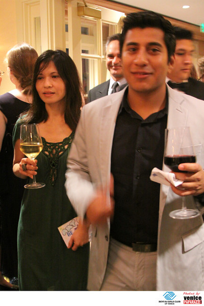 10.02.09   Boys and Girls Club of Venice.  Champion of Youth Gala.  www.bgcv.org (276).JPG