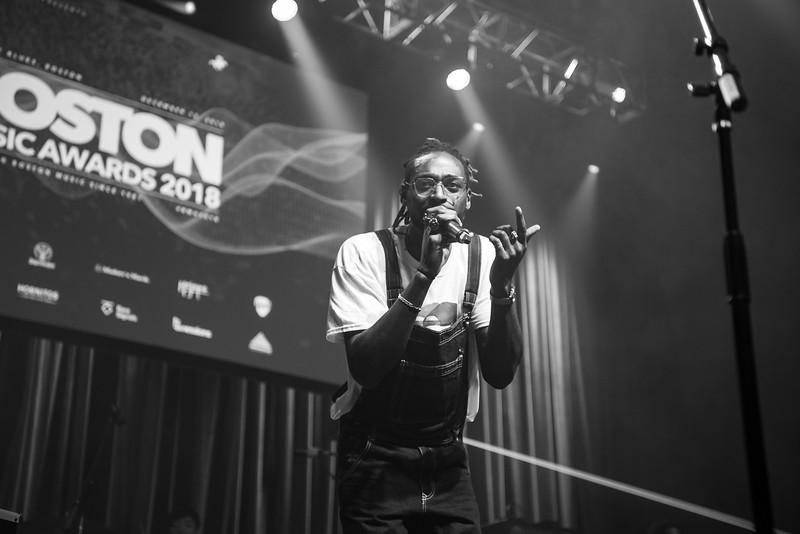 boston_music_awards_2018_52.jpg