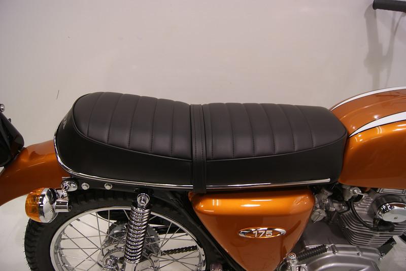 1969 Honda CL175 12-11 009.JPG