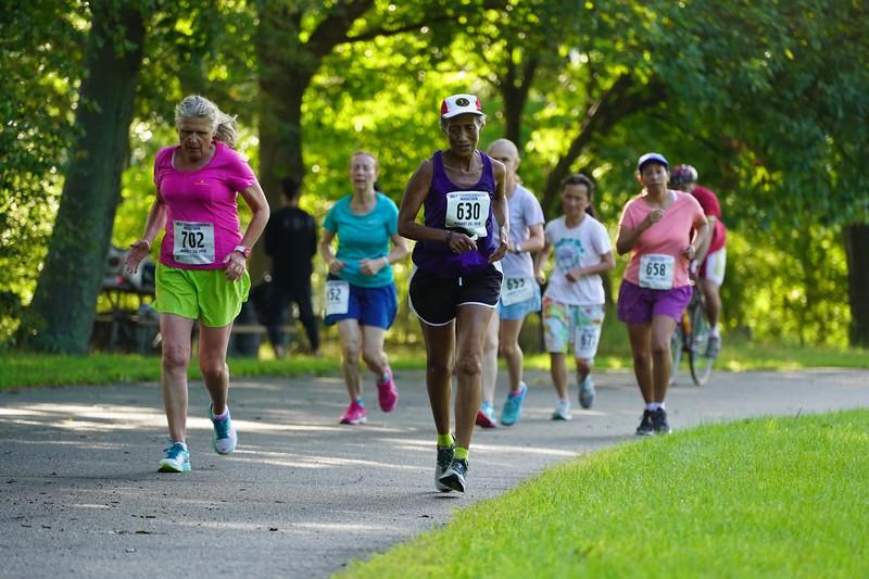 Rockland_marathon_run_2018-40.jpg