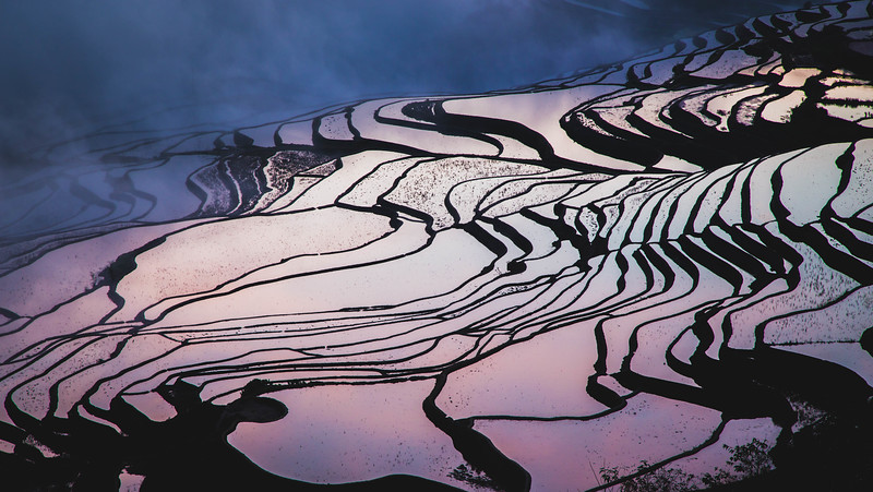 Yuanyang-4.jpg