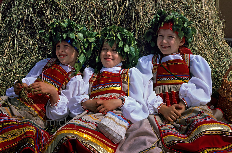 [RUSSIA.GOLDENRING 25.984]