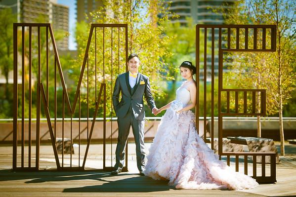 Sue and Willie Wedding Photobooth