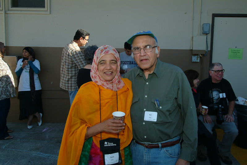 abrahamic-alliance-international-gilroy-2012-08-26_17-08-47-abrahamic-reunion-community-service-ray-hiebert.jpg