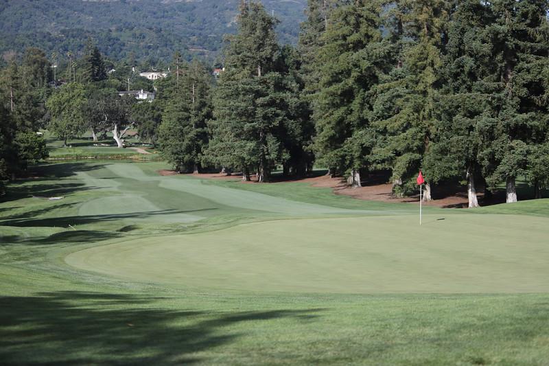 Momentum Golf Benefit-245.jpg