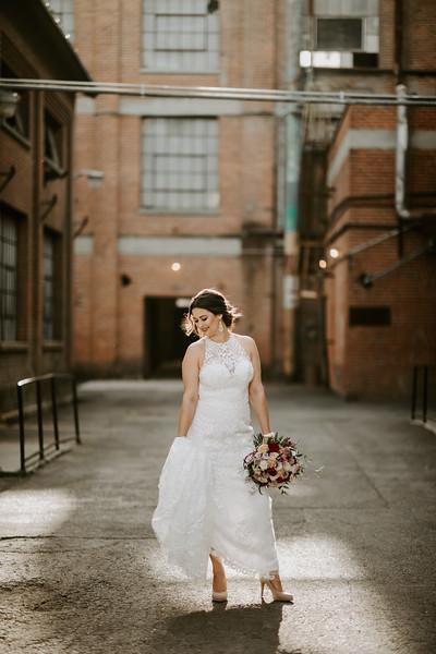 Real Wedding Cover Shoot 02-271.jpg
