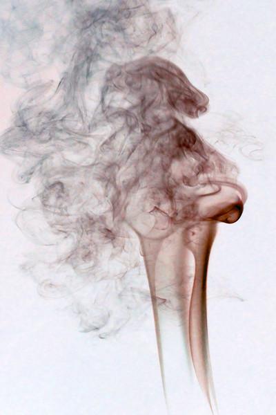 Smoke Trails 5~8614-1ni.