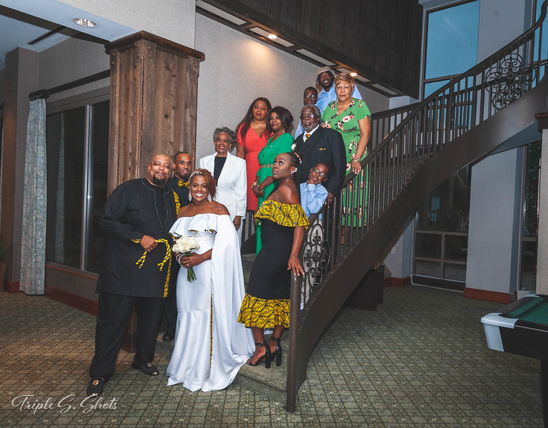 Cooper Wedding Edits-353.JPG