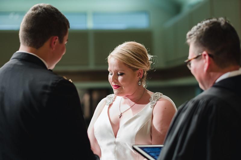 Amanda+Evan_Ceremony-135.jpg