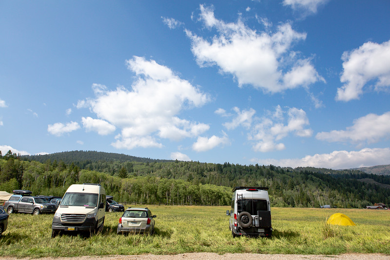 Wyoming Range 100-8218.jpg