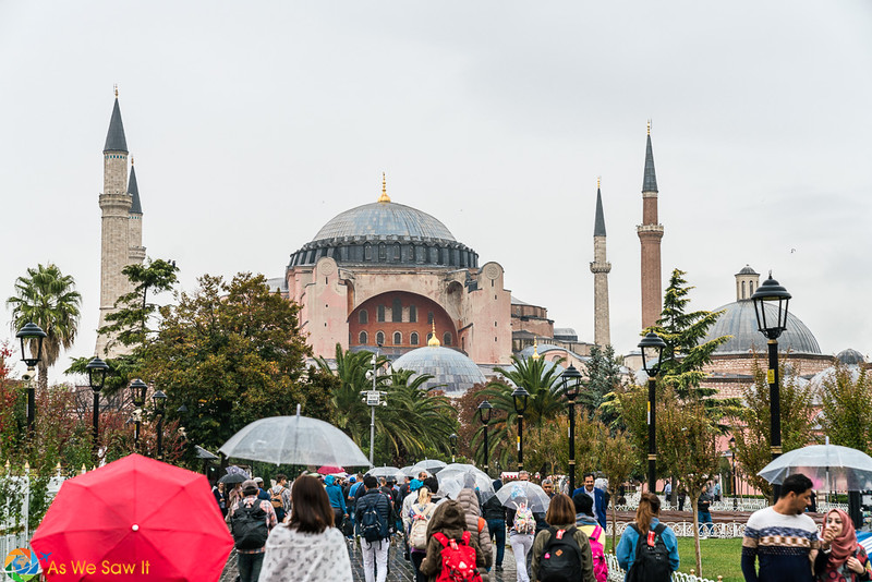 Istanbul-Turkish-Airlines-08431.jpg