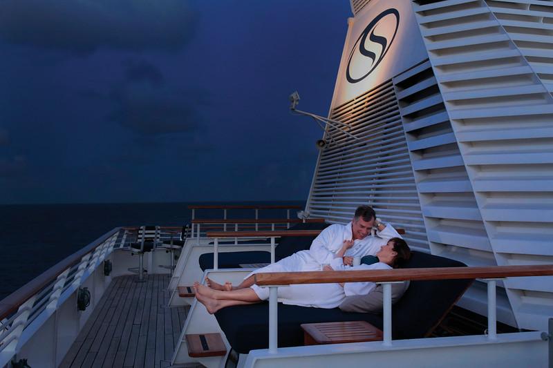 balinese-beds-nighttime.jpg