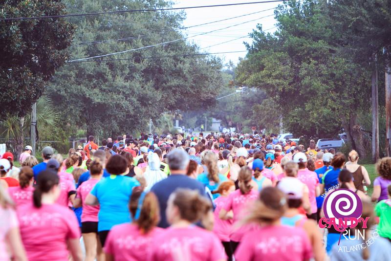 140927_The_Great_Candy_Run-Vernacotola-0357.jpg