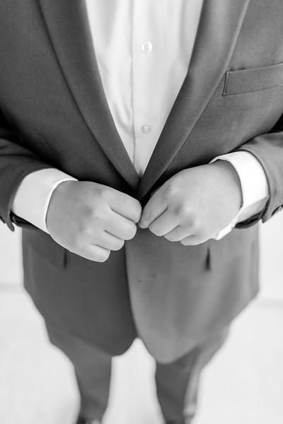 © 2015-2020 Sarah Duke Photography_Herrera Wedding_-209bw.jpg