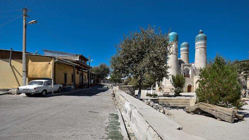Usbekistan  (597 of 949).JPG