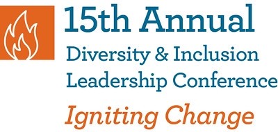 Wells Fargo Diversity  Inclusion  Leadership Conference