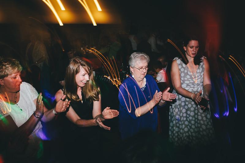 Le Cape Weddings_Natalie + Joe-534.jpg