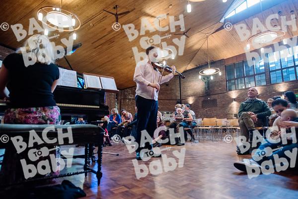 © Bach to Baby 2018_Alejandro Tamagno_Croydon_2018-02-19 037.jpg