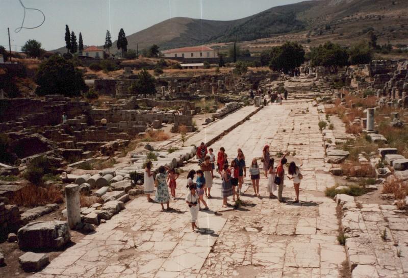 Dance-Trips-Greece_0162.jpg
