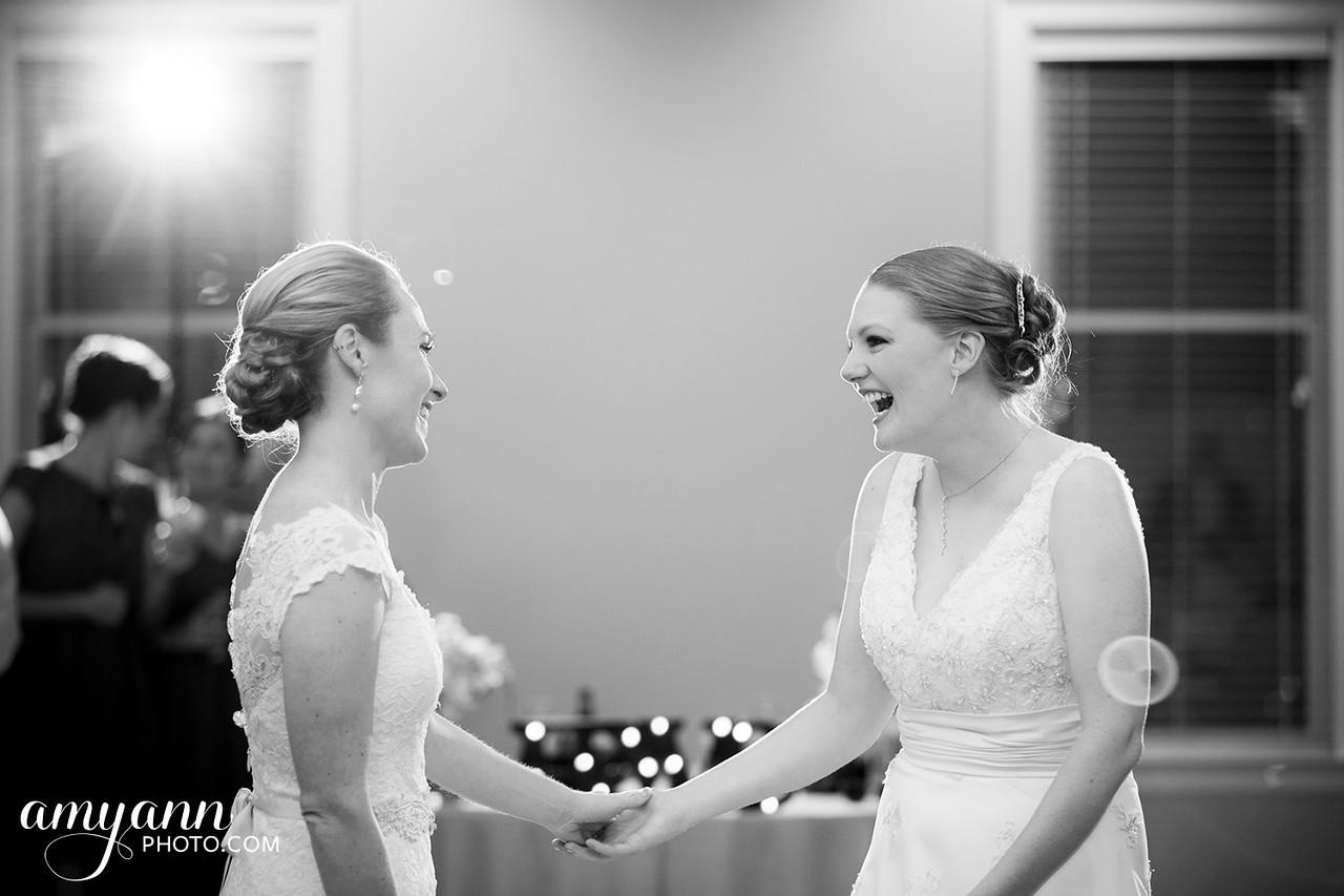 allijess_weddingblog080