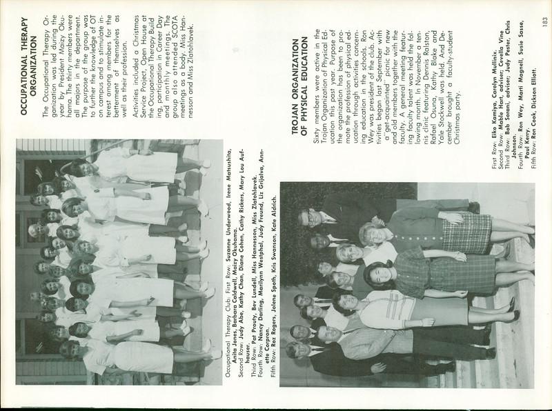 uschist-er-1965~0192.jpg