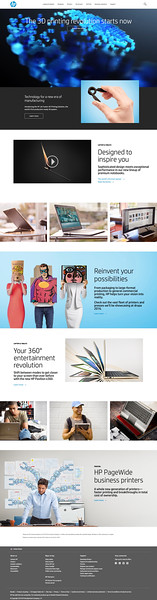 HP® Official Site | Laptop Computers, Desktops, Printers and more.jpeg