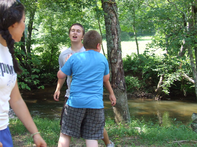 Camp Hosanna Week 4, Counselors Individual Pictures 040.JPG