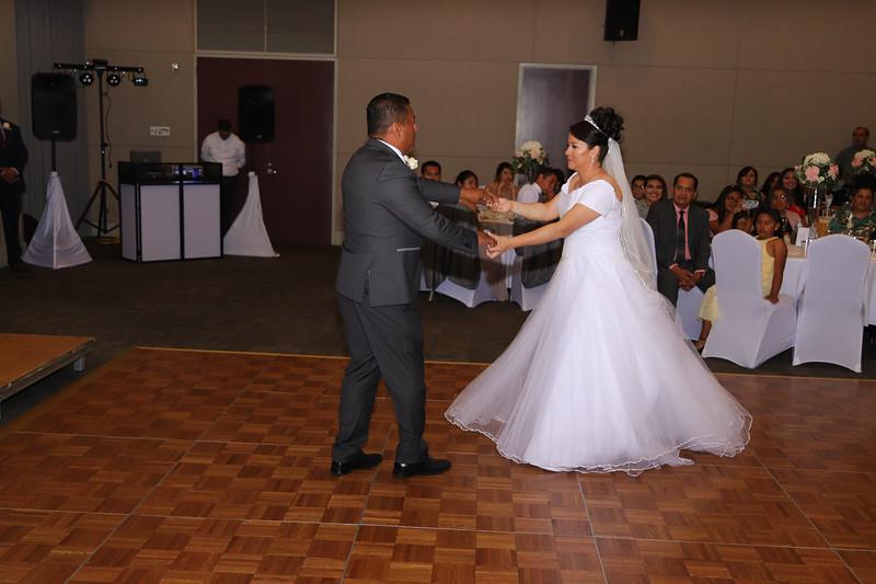 A&F_wedding-526.jpg