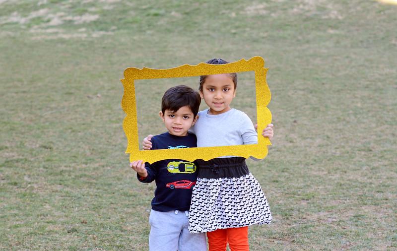 Siblings_Naya and Niam Agarwal.JPG