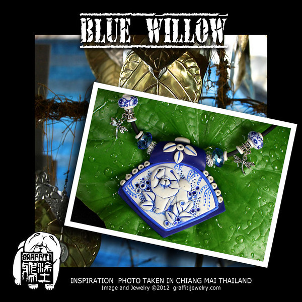 BLUE WILLOW COL.jpg