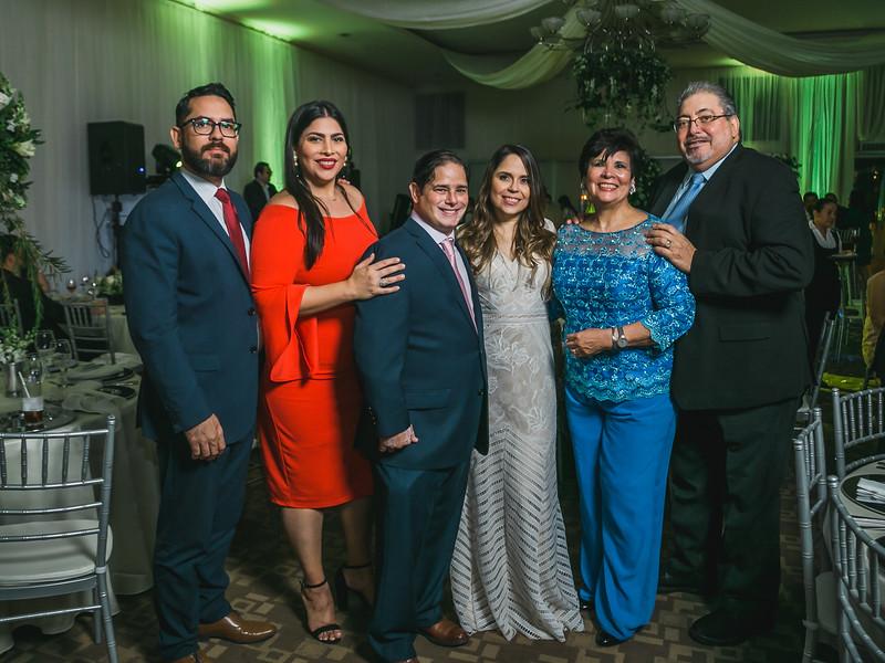 2017.12.28 - Mario & Lourdes's wedding (407).jpg