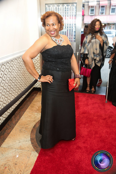 LEGEND & WHY YOUNG RED & BLACK GALA 2018 RS-45.jpg