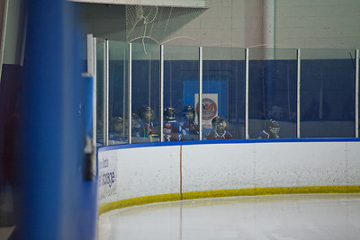 (Rochester) vs Petawawa Finals Nov 25 2012