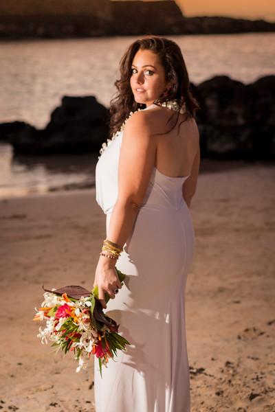Kona Wedding photos-1656McMillen & Renz Wedding 6-10.jpg