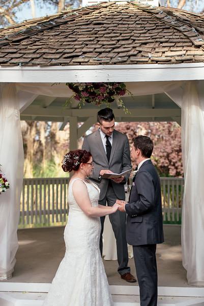 Ceremony-0310.jpg