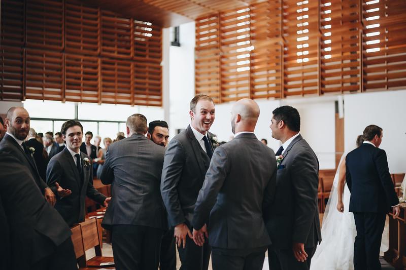 Zieman Wedding (287 of 635).jpg