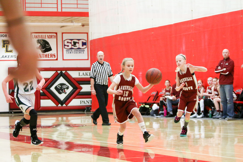 2017 - LS Cougar Classic 5th Grade Red-66.jpg