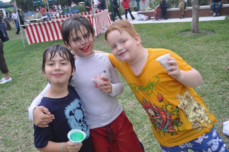2009 December 6 Pine Crest Carnival 243.jpg